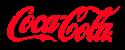 AAFF-Logo-onda-CC-solo