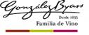 LOGO-González-Byass-familia-de-vinos-(2)