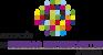 Logo-Anfabra_DEF_301012