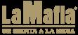 Logo-Horizontal-2016-ORO-(1)
