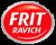 Logotipo-Frit-Ravich-CMYK_HD
