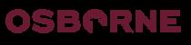 Logotipo_OSBORNE_sin_tagline_PANTONE_101219-(1)-1