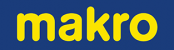 New_Logo-Makro_2018