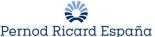 Pernord Ricard