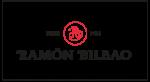 Ramon Bilbao sin firma