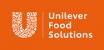 UFS_Logo-Naranja-01