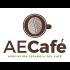 asociacion del cafe