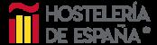 hosteleria-de-espanya