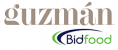 logo-GUZMAN-BIDFOOD