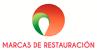 logo-MdR