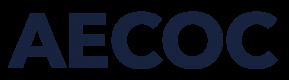 logo aecoc