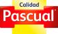 logo_cp-(002)