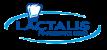 logo_lactalis_foodservice_iberia